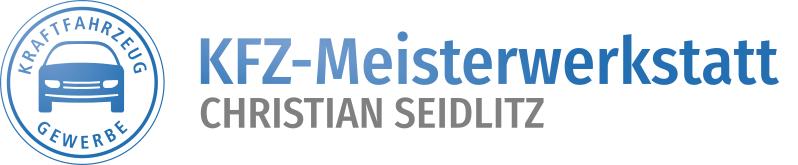 Kfz-Meisterwerkstatt Christian Seidlitz Welzow