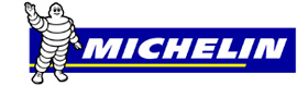 marke_michelin